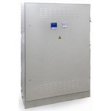 Конденсаторная установка УКРМ-0,4-100-25 У3 Бюджет