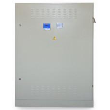 Конденсаторная установка УКРМ-0,4-250-25 У3 Бюджет