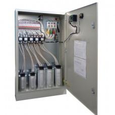 Конденсаторная установка УКРМ-0,4-25-5 У3 Стандарт